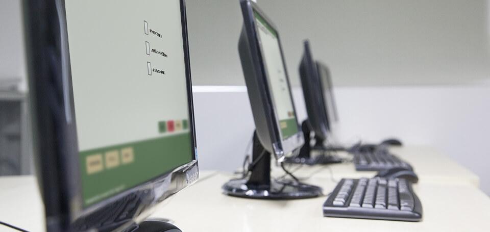 Fahrschule Köln - Theorieprüfung - Vorbereitung